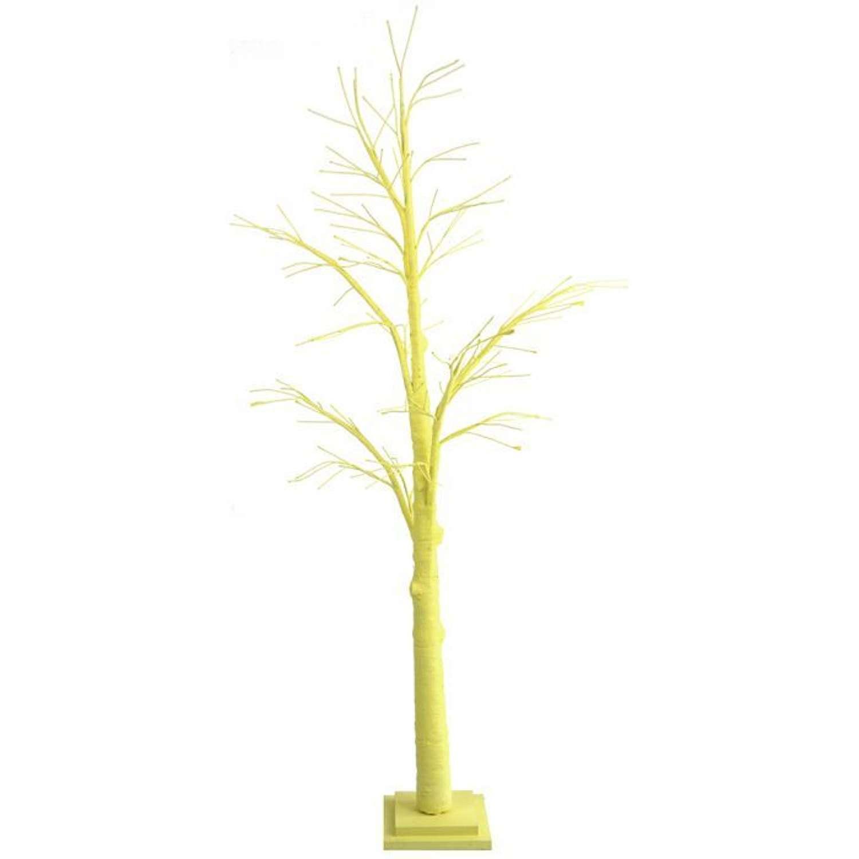 Gisela Graham - Yellow Twig Tree