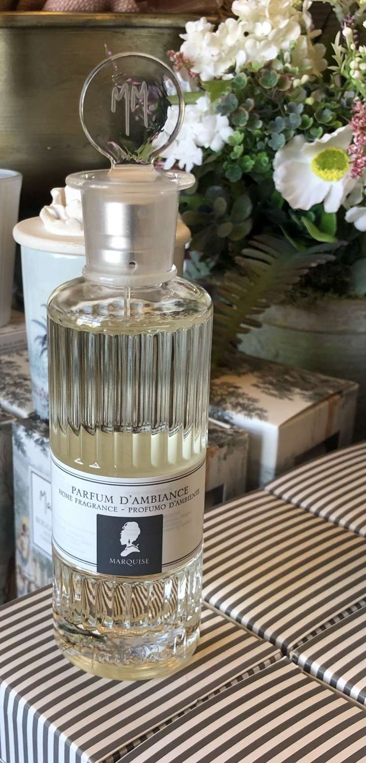 Mathilde M. France - Marquise Scented Room Spray - 100ml